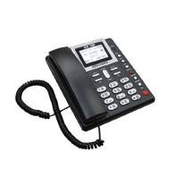 纽曼 HL2007TSD-918® 录音电话座机(单位:部)