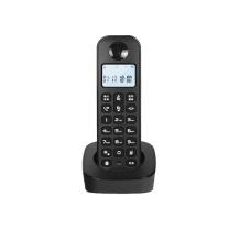飞利浦 PHILIPS 数字无绳电话机/无线座机/单主机 DCTG160
