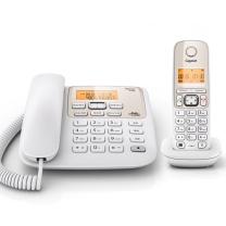 集怡嘉 数字电话机 A730 数字电话机