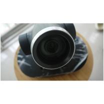 华为 HUAWEI 视频会议终端 TE40-1080P