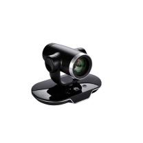 华为 HUAWEI 视频会议摄像机 VPC600