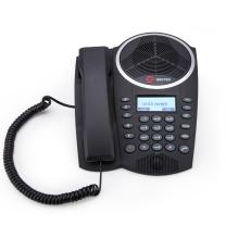 音络 手柄/免提切换会议电话桌面实用回声消除会议电话机 PSTN-26