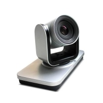 宝利通 Polycom 会议电话音频会议系统 SoundStation IP5000