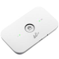 华为 HUAWEI 上网卡移动4G定制版无线路由器 移动随身 4G路由器 随身WiFi E5573s-853