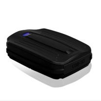 欧创 车辆GPS定位器 防盗仪 M2 12000毫安  免安装 含卡 终身免费使用 全国定位