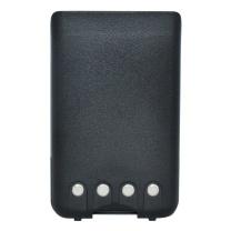 摩托罗拉 MOTOROLA 对讲机电池适配SMP418 Z418 FNB-Z162
