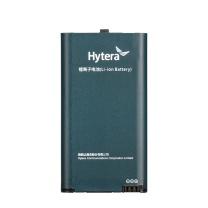海能达 3100mAh原装锂电池 适用于PNC370对讲机 BL3101