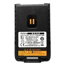 海能达 电池适配BD500/BD510/BD610对讲机 1500mAh BL1506
