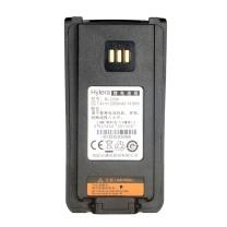 海能达 电池对讲机电池适配PD700/PD700S/PD780等 BL2006