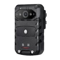 警翼 执法记录仪全网通版 5V 128G