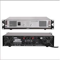 迪士普 DSPPA/MX1500II专业立体声功放 MX1500II 定阻