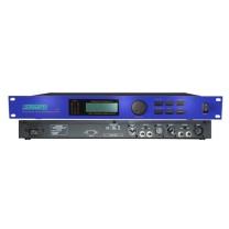 迪士普 DSPPA/D6573自动反馈抑制器 D6573