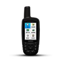 佳明 手持GPS定位仪 639SC  行业版手持机测量测绘采集定位三轴电子罗盘导航仪北斗定位仪