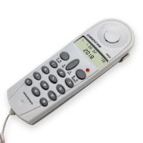 中诺 CHINO-E 电话查线机 C019  电话测试器测线仪便携式查话机全网通用