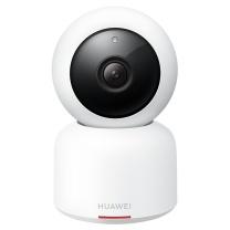华为 HUAWEI HUAWEI安居智能摄像机CV70 CV70 (白色)