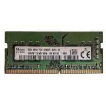 Kingred 笔记本电脑内存条 8G DDR4 2400  -GD