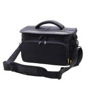 尼康 Nikon 相机包 适用D7000/D90/D810/D800E/D750