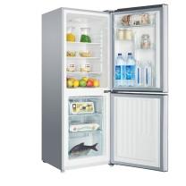 海尔 Haier 海尔 Haier 196L双门冰箱 BCD96TMPI (可供全国)