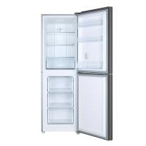 海尔 Haier 221L 双门风冷无霜电冰箱 BCD-221WDGQ  (江浙沪含运,其他地区运费另算)