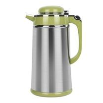 清水 不锈钢保温壶 本色 SM-3192-190 1.9L(颜色随机) SM-3192-190 1.9L (颜色随机)