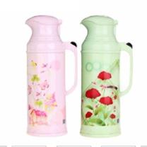 清水 SM-1262热水瓶 鸭嘴保温瓶 2L(颜色随机) SM-1262 2.0L (颜色随机)