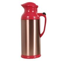 新家园 热水瓶 3.2L 3.2L (随机) 不锈钢