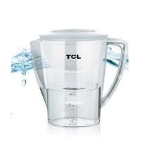 TCL 超强净化水壶 TJ-HUF101A 0.65L