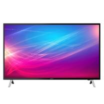 创维 Skyworth 50英寸智能液晶电视 50B20 底座、普通挂架二选一(含标准安装);特殊墙体、墙面、配件及安装费,请询客服