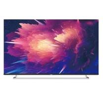 创维 Skyworth 55英寸液晶电视 55Q6A  底座、普通挂架二选一(含标准安装);特殊墙体、墙面、配件及安装费,请询客服