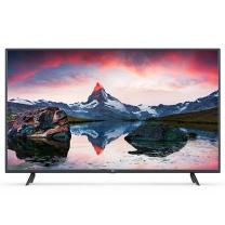 小米 MI 4X 43英寸液晶电视 L43M5-4X 1GB+8GB  底座、普通挂架二 选一(含标准安装);特殊墙体、墙面、配件及安装费,请询客服