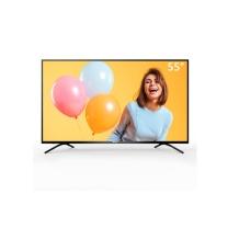 海信 Hisense 55英寸智能高清4K电视 HZ55A55 底座、普通挂架二选一(含标准安装);特殊墙体、墙面、配件及安装费,请询客服