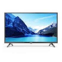康佳 konka 液晶电视 LED40G30AE 节能 底座、普通挂架二选一(含标准安装);特殊墙体、墙面、配件及安装费,请询客服