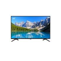 海信 Hisense 43英寸2K智能电视 HZ43H35A 底座、普通挂架二选一(含标准安装);特殊墙体、墙面、配件及安装费,请询客服