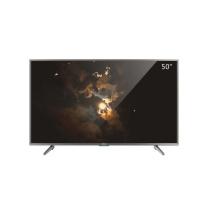 康佳 konka 50英寸智能4K液晶电视 LED50G30UE 节能 底座、普通挂架二选一(含标准安装);特殊墙体、墙面、配件及安装费,请询客服