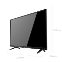 创维 Skyworth 32英寸液晶电视 32X6