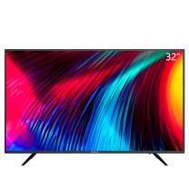创维 Skyworth 高清电视 网络液晶平板电视机 家用 黑色 32E2A 32英寸