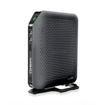 国产 Centerm播放盒 F610  2G内存32G存储空间(银行链接)