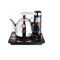 金灶 电热水壶自动上水抽水泡茶烧水壶电茶壶 T-25A