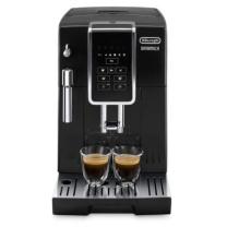 德龙 DeLonghi 全自动咖啡机 ECAM350.15.B