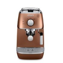 德龙 DeLonghi 咖啡机 ECI341.CP