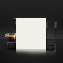奈斯派索 Nespresso 咖啡机 C30 (白色) 全自动胶囊