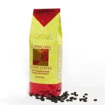 回归海岸 Arabica 澳大利亚回归海岸 咖啡豆 7包  (咖啡机租赁专用)