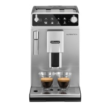 德龙 DeLonghi 全自动咖啡机 ETAM29.510.SB