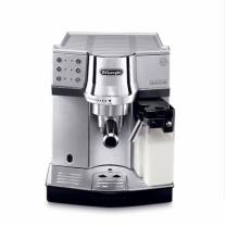 德龙 DeLonghi 半自动咖啡机 EC850.M