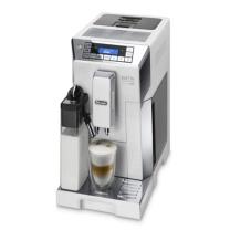德龙 DeLonghi 全自动咖啡机 ECAM45.760