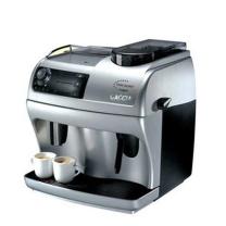 加吉亚 GAGGIA 咖啡机 逻辑型 全自动