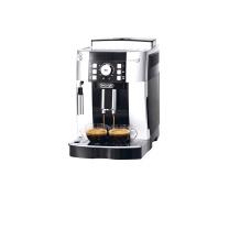 德龙 DeLonghi 咖啡机 ecam21.117sb