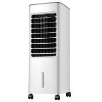 美的 Midea 冷风扇 AC100-18D