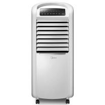 美的 Midea 冷风扇 AD200-W  (冷暖两用)