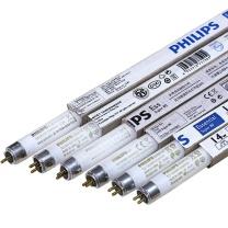 飞利浦 PHILIPS 日光灯管 TL5 28W  (单根价格 整箱起订:25根/箱)